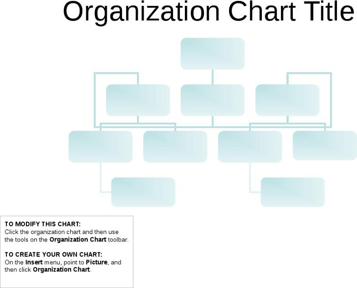 organizational-chart-basic-layout-2