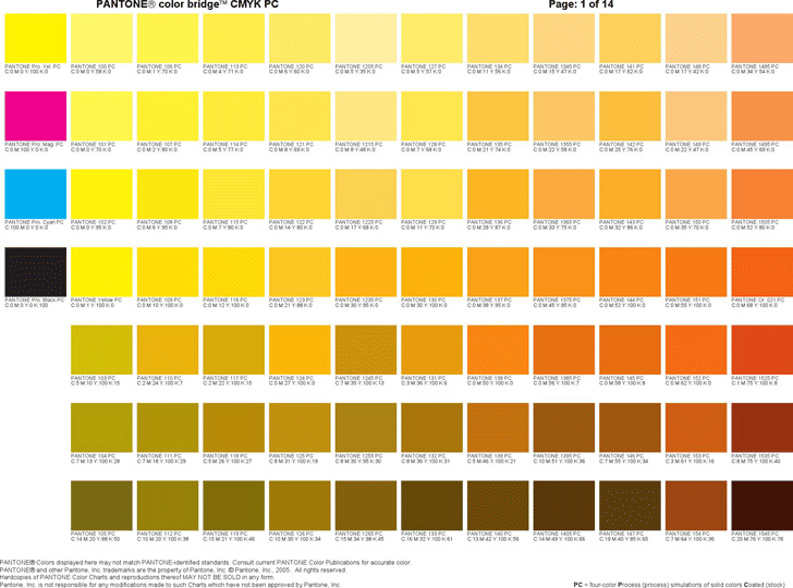 pantone-color-bridge-cmyk-pc