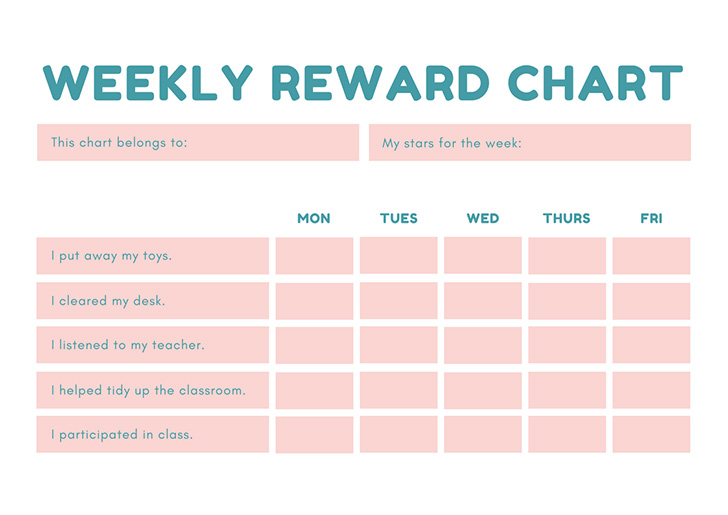 pink-patterned-preschooler-reward-chart