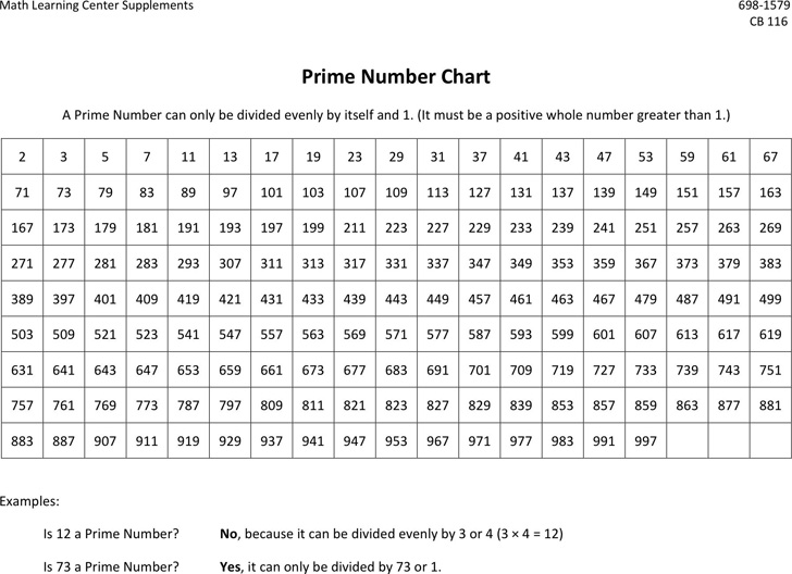 prime-number-chart-2