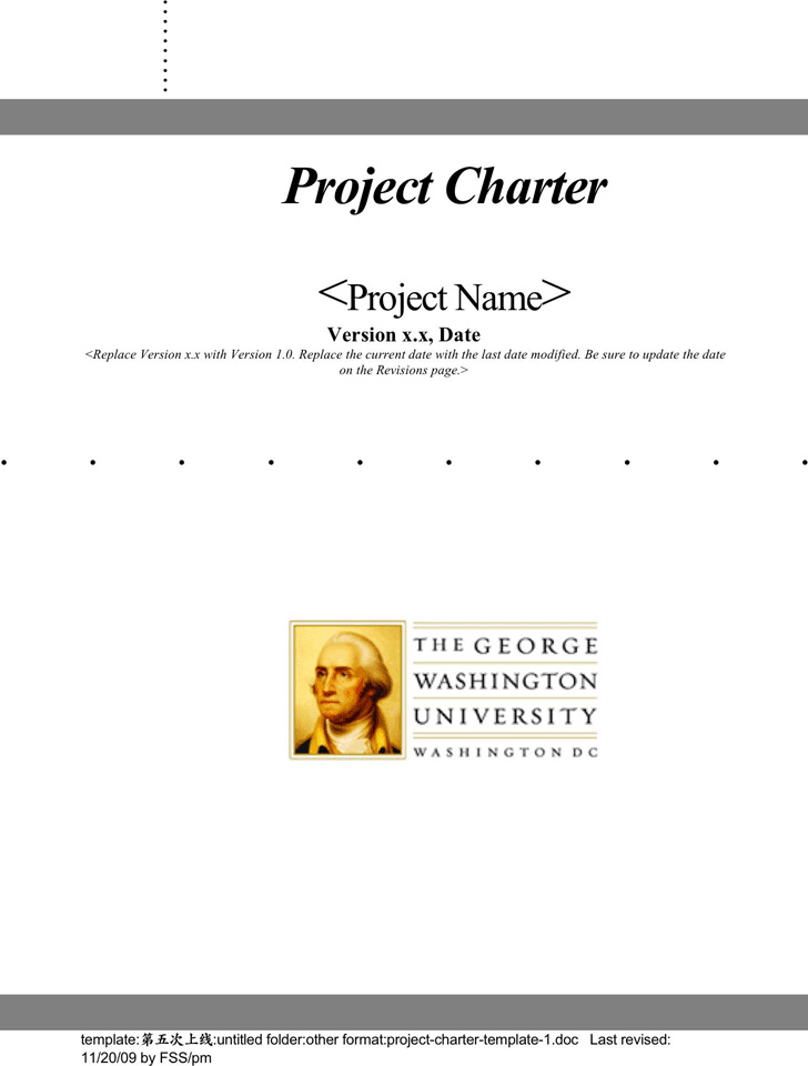 project-charter-template-1