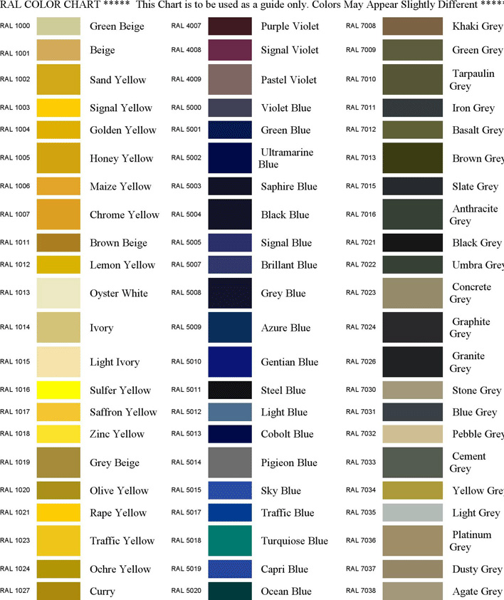 ral-colour-chart-2