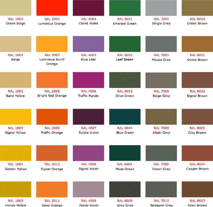 ral-colour-chart-3