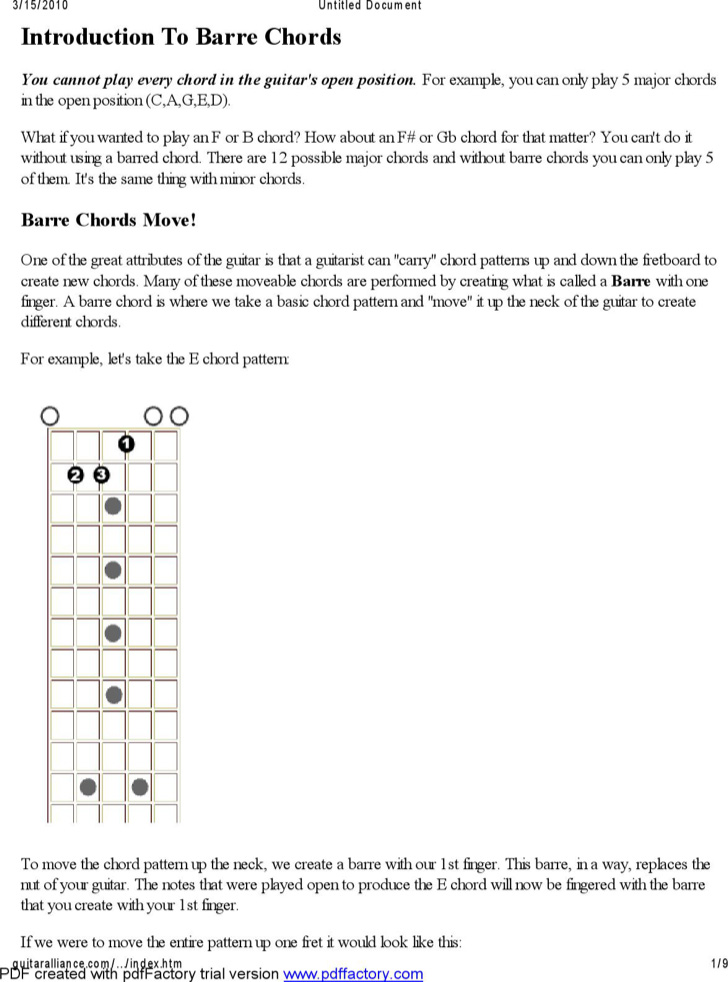 sample-visual-guitar-chords-chart