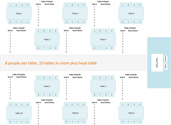seating-chart-template-2