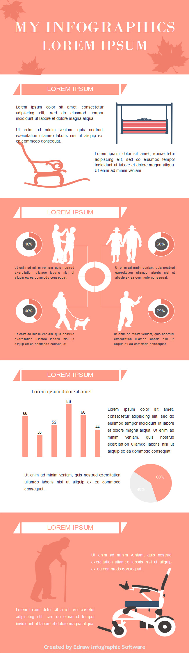 senior-citizen-life-infographic