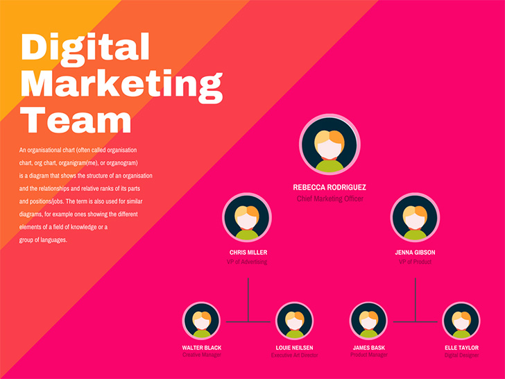 simple-digital-marketing-org-chart