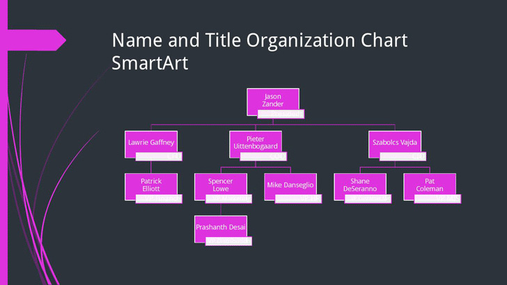 small-business-organizational-chart-black-pink-widescreen