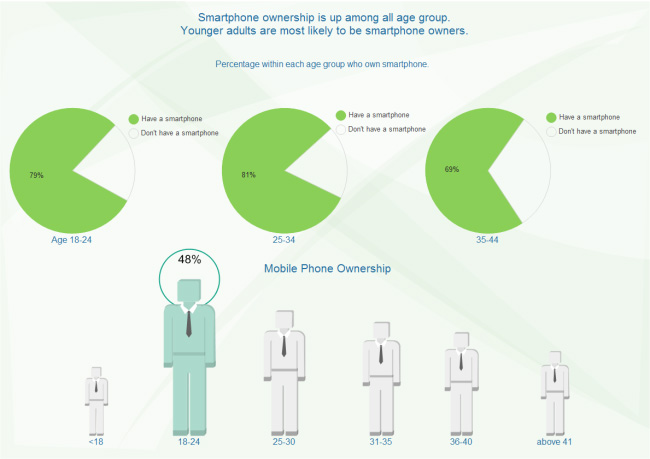 smartphone-ownership-pie