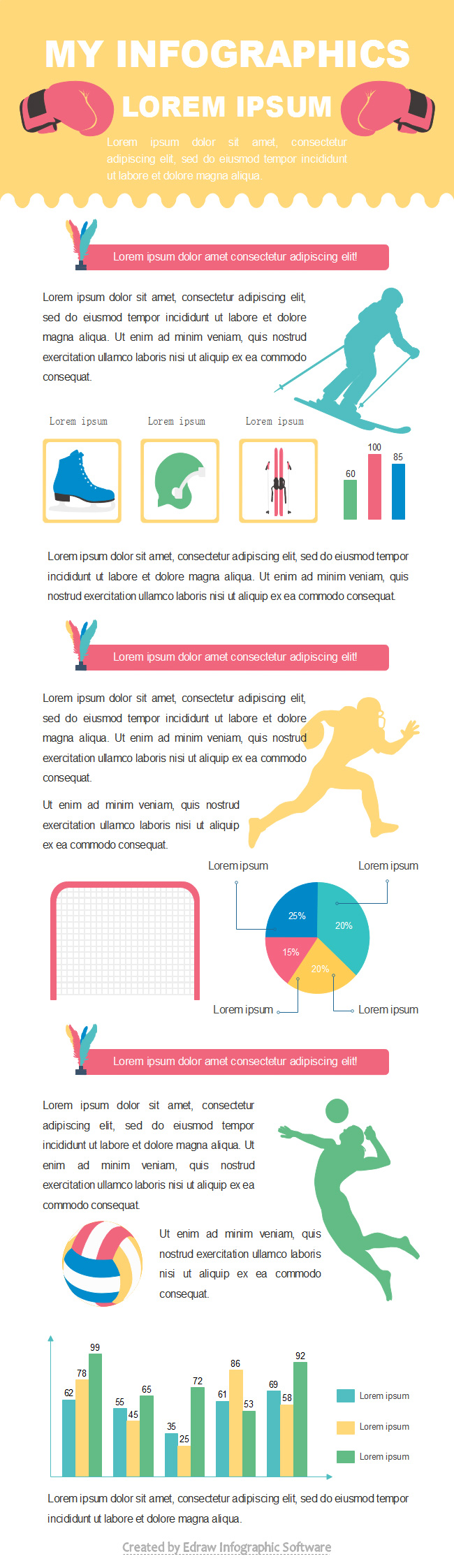 sport-report-infographic