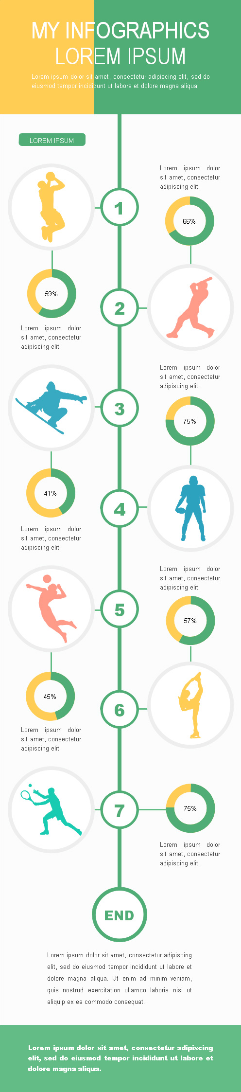 sport-types-infographic