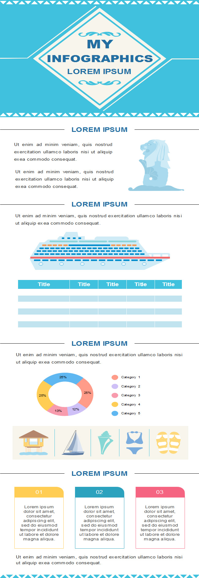 summer-travel-infographic