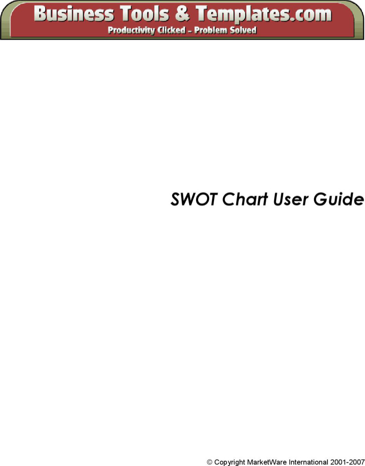 swot-analysis-bubble-chart