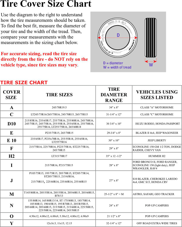 tire-size-chart-1